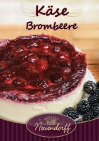 Le Petit Brombeer
